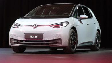 Photo of Volkswagenov električni motor može da stane u torbu (FOTO)