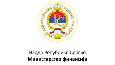 Photo of Emitovane obveznice za isplatu za više od 15 miliona KM ratne štete