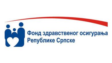 Photo of FZO RS: Višestruka korist od saradnje sa ruskim farmaceutskim kompanijama