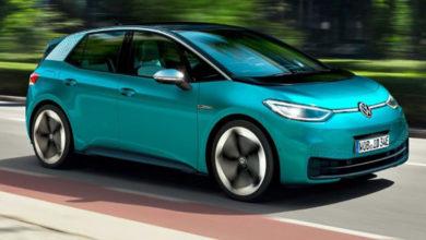 """Photo of Volkswagen baca sve karte na """"struju"""" – ulaže 60.000.000.000 evra"""