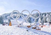 Photo of OC Jahorina: Otvaranje zimske sezone 7. decembra uz Brajana Ferija