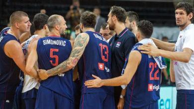 Photo of Srbija domaćin kvalifikacionih turnira za OI!
