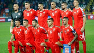 Photo of Tumbaković vratio Đuričića, Despotović pozvan prije Јovića