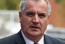 Photo of Višković: Za povećanje plata i usklađivanje penzija 110 miliona KM