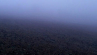 Photo of Putevi: Klizavi kolovozi i magla