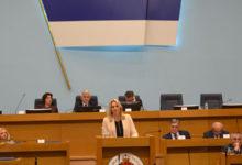 Photo of Cvijanović: Bili smo naivni jer smo vjerovali predstavnicima međunarodne zajednice