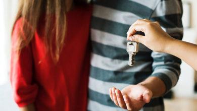 Photo of Odobren 141 zahtjev za subvencije kamate na stambene kredite mladih