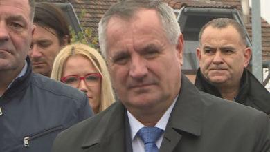 Photo of Višković: Za reforme su neophodna sredstva MMF-a