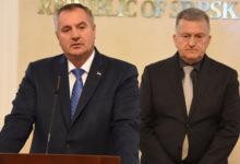 Photo of Unapređenje privrednog ambijenta zajednički cilj Vlade i Privredne komore