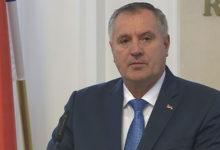 Photo of Višković: Srpska opredijeljena za izvorni Dejton i dogovor naroda u BiH