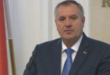 Photo of Višković: Poslije 13 mjeseci biće odblokirani mnogi projekti (VIDEO)