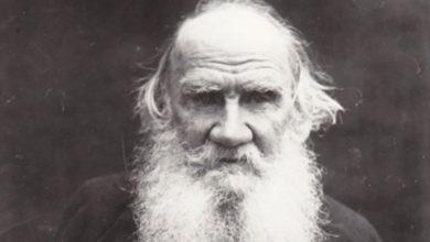 """Photo of Tolstoj """"pisac svih pisaca"""" i prijatelj Srba"""