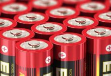 Photo of Baterije: Pokretačka energija budućnosti ili uzrok nove prirodne katastrofe?