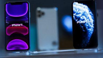 """Photo of """"Curenje"""" iz Kupertina: Apple otkrio uređaje koji će u potpunosti zamijeniti iPhone?"""