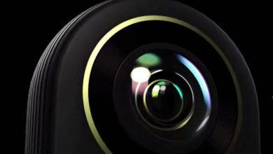 Photo of KanDao predstavio novu kameru: 360 stepeni u 8K rezoluciji