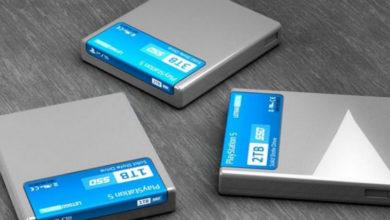 Photo of Sony PS5 možda ponovo donosi kertridže na konzole