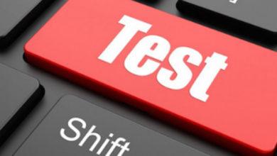 Photo of Test otkriva šta vam je najbitnije – porodica, novac ili seks
