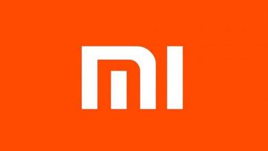 Photo of Xiaomijeva invazija: 5G stiže na sve telefone skuplje od 250 evra