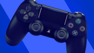Photo of Patenti otkrili izgled PlayStation 5 kontrolera
