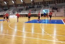 """Photo of Druga futsal liga RS – grupa Centar: Gostujuća pobjeda za lidersku poziciju – KMF """"Jošavka"""" – KMF """"Doboj"""" 3:5 (2:2)"""