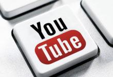 Photo of YouTube briše naloge koji nisu isplativi?