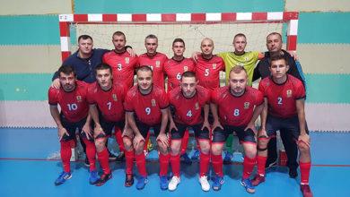 """Photo of Druga futsal liga RS – grupa """"Centar"""": KMF """"Doboj"""" ubjedljivo savladao Čelinac (FOTO)"""