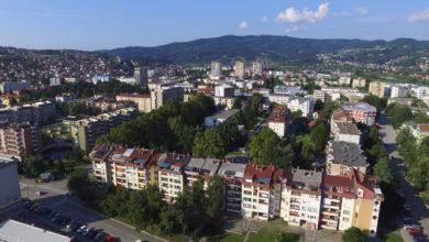 Photo of DOBOJ: Đorđević – Sutra se osniva PDP 1999.