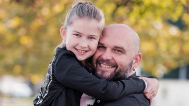 Photo of Igor Vukojević ima nasljednicu: Kćerka Eleonora krenula očevim stopama
