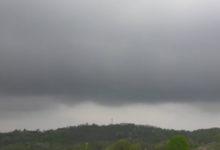 Photo of Vrijeme: Promjenljivo oblačno, temperatura do 18 stepeni