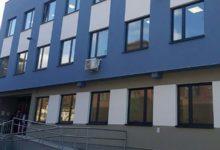 Photo of PU Doboj: Dan otvorenih vrata u novoizgrađenom objektu PS Doboj 1 i PSBS Doboj