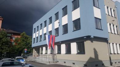Photo of Policijska uprava Doboj: Sutra o rezultatima rada u oktobru