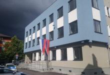 Photo of PU Doboj organizuje turnir u malom fudbalu i stonom tenisu