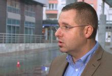 Photo of Kovačević: Dodik nije pristao na NATO, SNSD ostaje dosljedan poštivanju vojne neutralnosti (FONO)