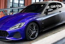 Photo of Maserati prestao proizvoditi GranTurismo, nasljednik stiže 2021. godine