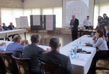 Photo of Savez opština i gradova RS: Cilj obuke u Bijeljini – Unaprijediti rad vodovodnih preduzeća