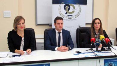 Photo of Institut za javno zdravstvo RS: Zeljković – Počela vakcinacija protiv gripa