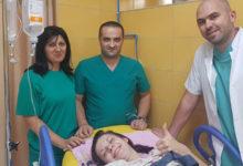 Photo of DOBOJ: U Bolnici izvršen prvi epiduralni porođaj