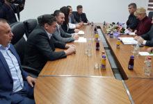 Photo of DOBOJ: Direktor RUGIPP-a i rukovodstvo Grada o eksproprijaciji zemljišta