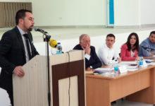 Photo of Održana 24. redovna sjednica Skupštine grada Doboja (FOTO)