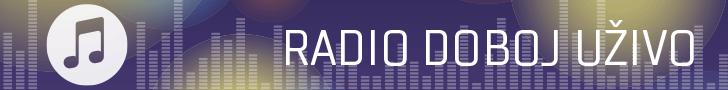 Radio Doboj uživo