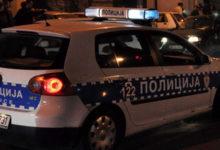 Photo of DOBOJ: Dva pješaka povrijeđena, vozač pod dejstvom alkohola