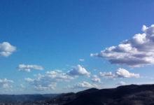 Photo of Vrijeme: Od sutra toplije, ali i vjetrovitije