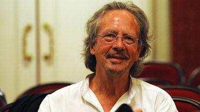 Photo of Handkeu danas uručenje Nobelove nagrade