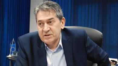 Photo of Služba za poslove sa strancima BiH: Ujić – Izdvojeno dvadesetak lica koja su predstavljala prijetnju za BiH