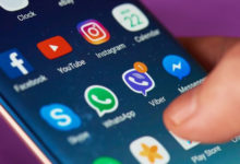 Photo of Što pametniji to opasniji: Raste broj povreda zbog korišćenja mobilnih telefona