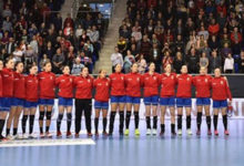 Photo of Liščevićeva odvela Srbiju u drugu fazu!