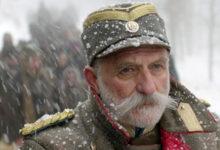 "Photo of ""Kralj Petar I"" najbolji film na festivalu u Čikagu"