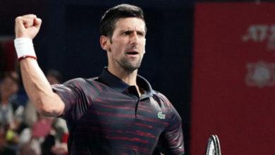 Photo of Novak želi da ima više mečeva pred Australijan Open