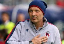 Photo of Mihajlović postaje počasni građanin Bolonje