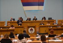 Photo of NSRS usvojila nacrte zakona o visokom obrazovanju